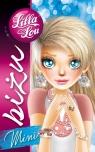 Lilla Lou mini Biżu