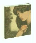 The Pre-Raphaelite Vision Phaidon Press