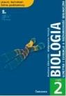 Biologia Ćwiczenia Część 2 Genetyka i ewolucja a różnorodność Klimuszko Barbara, Polczyk Małgorzata