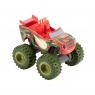 Blaze i Megamaszyny: Metalowy pojazd - Camouflage Blaze (CGF20/DKG44)