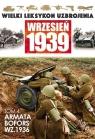 Armata Bofors WZ. 1936