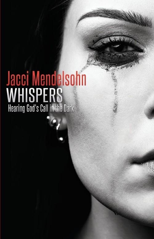 Whispers Mendelsohn Jacci