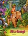 Ali z dżungli