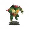 Wojownicze Żółwie Ninja: Minifigurka - Raphael (81535/81539)