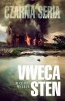 W cieniu władzy Viveca Sten