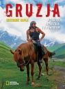 Gruzja. W drodze na Kazbek i z powrotem Grzegorz Kapla