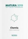 Chemia Matura 2019 Testy i arkusze Zakres rozszerzony