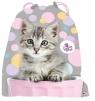 Worek na gimnastykę - Kot The Sweet Pets