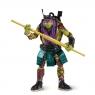 TURTLES Movie Donatello fig. 12cm