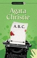 A.B.C. Christie Agata