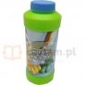 BAŃKI MYDLANNE do odbijania, płyn 350ml (BUB052)