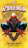 Spider-Man Wiecznie młody