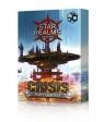 Star Realms: Crisis Floty i Fortece