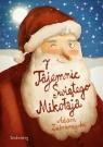 7 tajemnic Świętego Mikołaja