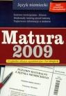 Matura 2009 Język niemiecki