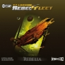 Rebel Fleet Tom 1: Rebelia B.V. Larson