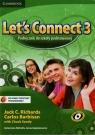 Let's Connect 3 Podręcznik
