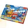 Puzzle maxi 24 Wesołe samoloty (14252)