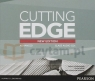 Cutting Edge 3ed Advanced Class CDs (3) Sarah Cunningham, Peter Moor, Jonathan Bygrave