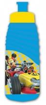 Bidon plastikowy Myszka Mickey (373452)