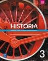 Historia. Podręcznik. Zakres podstawowy. Klasa 3. Reforma 2019