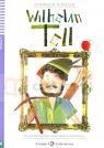 Wilhelm Tell +CD A2