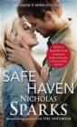 Safe Haven Sparks Nicholas