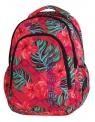 Coolpack  - Prime - Plecak Młodzieżowy - Carribean Beach (79525CP)
