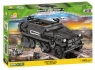 Historical Collection WWII Sd.Kfz.251/1 Ausf.A (2552) od 10 lat