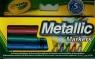 Markery metaliczne 5 sztuk (58-5052)