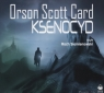 Ksenocyd