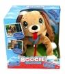Boogie - Psi rozrabiaka - Kundelek (02608A)