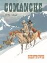 Comanche 8 Szeryfowie