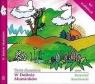 W Dolinie Muminków  (Audiobook)