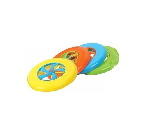 Frisbee 23 cm 12 sztuk