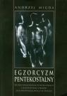 Egzorcyzm pentekostalny