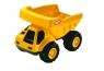Wywrotka Dump Truck (172526E3)