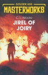 Jirel of Joiry Moore C.L.