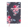Notes A5/88k kratka - Ladylike Flowers