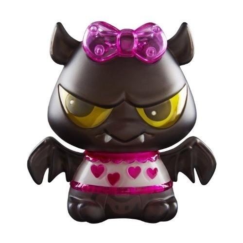 Monster High świecący zwierzak