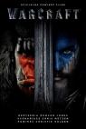 Warcraft Oficjalna powieść filmu