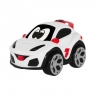 Samochód Rocket Crossover RC