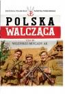 Wileńska Brygada Armii Krajowej