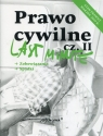 Last Minute Prawo Cywilne cz. II Maciejowska Alicja, Kiełb Michał, Pietrzyk Sebastian