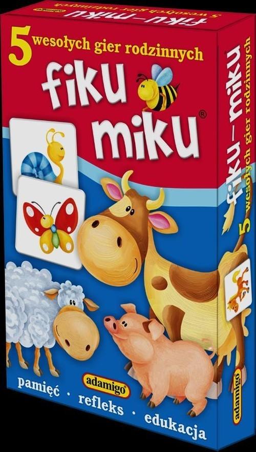 Fiku-miku (6526)
