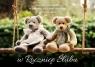 Kartka W Rocznicę Ślubu 2 - Kochać człowieka to pragnąć