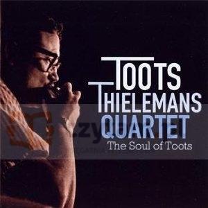 The Soul of Toots (Bonus Tracks)
