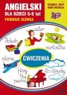 Angielski dla dzieci Zeszyt 12