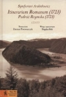 Podróż Rzymska (1723)
