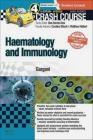 Crash Course Haematology and Immunology Yousef Gargani